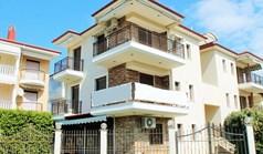 Wohnung 50 m² in Chalkidiki