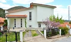 بيت مستقل 165 m² في آتوس - هالكيديكي