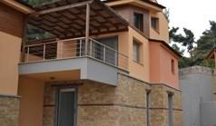 Таунхаус 123 m² в Касандра (Халкидики)
