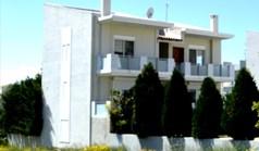Appartement 75 m² à Loutraki