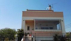 Einfamilienhaus 103 m² in Chalkidiki