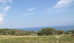 Land 5060 m² auf Kassandra (Chalkidiki)