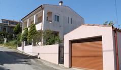 Einfamilienhaus 190 m² auf Kassandra (Chalkidiki)