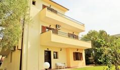 Dom wolnostojący 160 m² na Kassandrze (Chalkidiki)