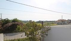 商用 118 m² 位于卡桑德拉(哈尔基季基州)