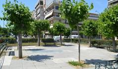 Apartament 55 m² w Atenach