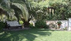 Dom wolnostojący 100 m² na Sithonii (Chalkidki)