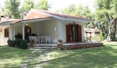 Detached house 85 m² in Kassandra, Chalkidiki