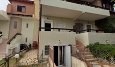 թաունհաուս 72 m² Խալկիդիկի-Սիթոնիայում