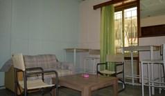 酒店 755 m² 位于雅典