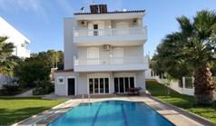Vila 287 m² na Atici