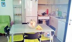 公寓 50 m² 位于卡桑德拉(哈尔基季基州)