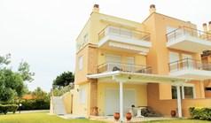 Maisonette 145 m² auf Kassandra (Chalkidiki)