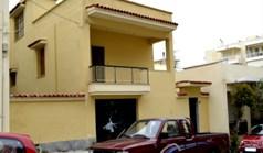 Einfamilienhaus 120 m² in Loutraki