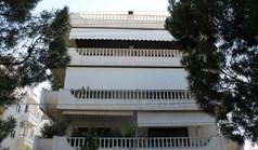 բնակարան 166 m² Աթենքում