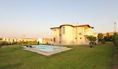 ویلا 540 m² در کاساندرا (خالکیدیکی)