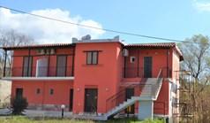 Otel 385 m² Korfu'da