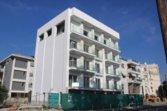 Business 607 m² in Limassol