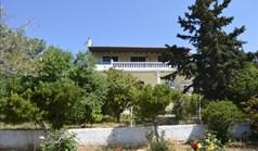 Detached house 195 m² in Attica