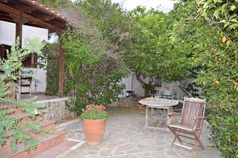 Detached house 170 m² in Athens