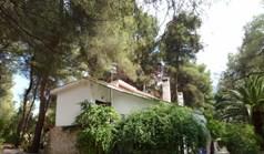 թաունհաուս 100 m² Խալկիդիկի-Սիթոնիայում
