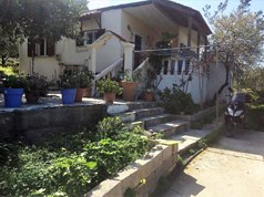 Detached house 81 m² in Crete