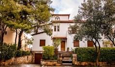 Къща 380 m² в Атика