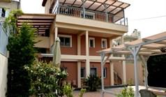 Vila 276 m² na Atici