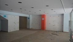 Business 1200 m² à Athènes