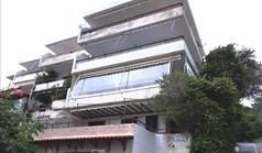 Appartement 54 m² à Attique