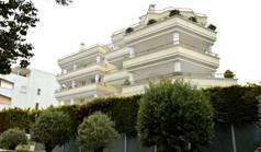 اپارتمان 220 m² در آتن