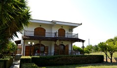 Detached house 240 m² in Eastern Peloponnese