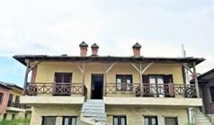 بيت صغير 98 m² في آتوس - هالكيديكي