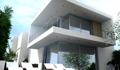 Willa 360 m² na Attyce