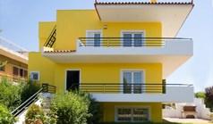 Къща 220 m² в Атика