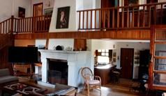 Dom wolnostojący 195 m² na Kassandrze (Chalkidiki)