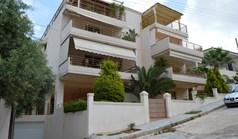 բնակարան 96 m² Ատտիկայում