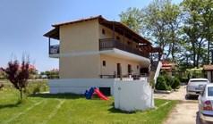 Hotel 160 m² auf Athos (Chalkidiki)