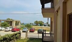 Mezoneta 80 m² na Atosu (Halkidiki)