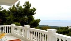 Vila 260 m² na Atici