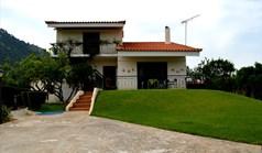 Detached house 125 m² in Attica