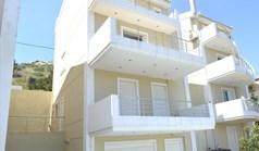Detached house 240 m² in Attica