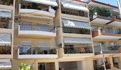 Wohnung 85 m² in Chalkidiki