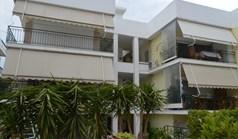 բնակարան 64 m² Ատտիկայում