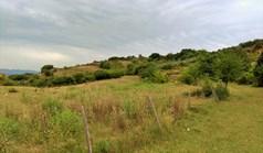 Land 4750 m² auf Athos (Chalkidiki)