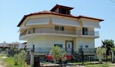 Dom wolnostojący 270 m² na Riwierze Olimpijskiej