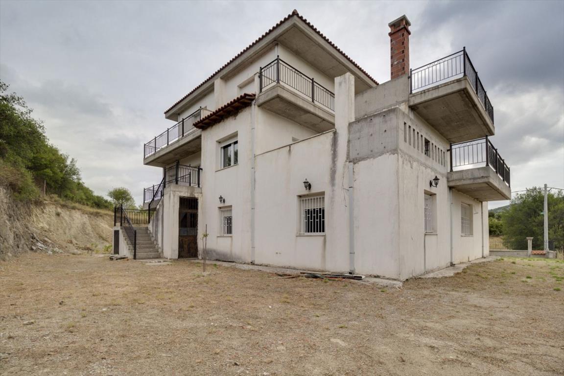 别墅 350 m² 位于塞萨洛尼基