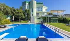 别墅 420 m² 位于克里特