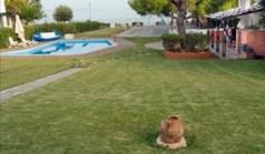 Vila 120 m² na Peloponezu