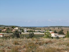 Land 14160 m² in Kassandra, Chalkidiki